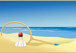 badminton-d-t_orig